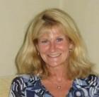 Liz Carrighan