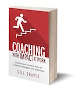Coaching With Impact - the Book